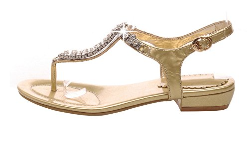 Guoar-Womens-Big-Size-Crystal-Thong-Sandals-Flats-Pumps-Shoes-For-Party-Dress-0