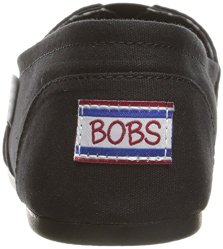 BOBS-from-Skechers-Womens-Plush-Peace-and-Love-Flat-0-0