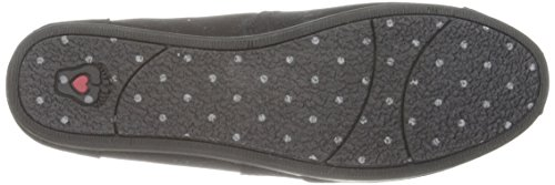BOBS-from-Skechers-Womens-Plush-Peace-and-Love-Flat-0-1
