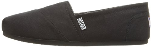 BOBS-from-Skechers-Womens-Plush-Peace-and-Love-Flat-0-3