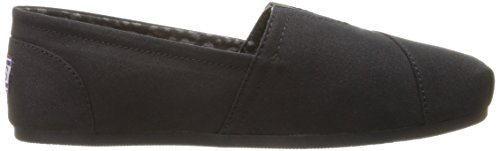 BOBS-from-Skechers-Womens-Plush-Peace-and-Love-Flat-0-5