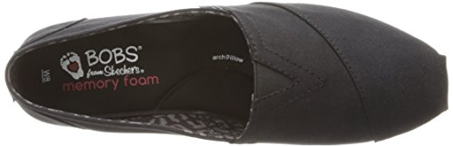 BOBS-from-Skechers-Womens-Plush-Peace-and-Love-Flat-0-6