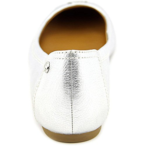 Coach-Womens-Chelsea-Leather-Flat-0-0