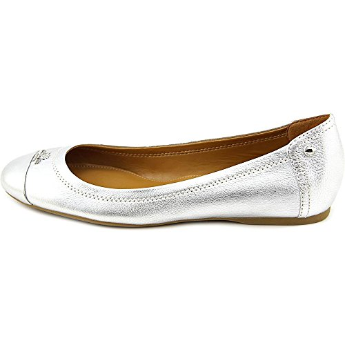 Coach-Womens-Chelsea-Leather-Flat-0-2