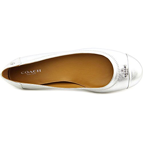 Coach-Womens-Chelsea-Leather-Flat-0-3