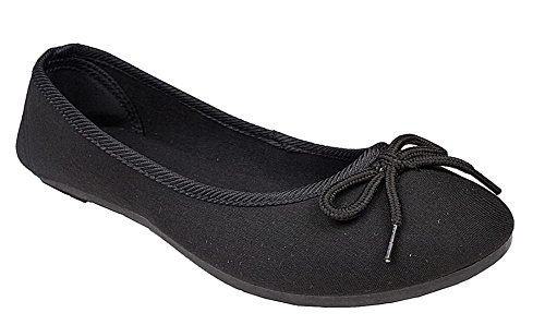 Gloria-Ballerina-Flats-Womens-Shoes-Ballet-Shoes-Round-Toe-Ballet-Flats-shoes-for-Women-0