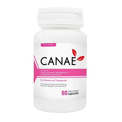 CANAE-BIG-Breast-Enhancement-and-Enlargement-for-Women-Increase-BooB-Bust-Size-Pills-Consist-of-Ginseng-Natural-Extract-60-Capsules-0