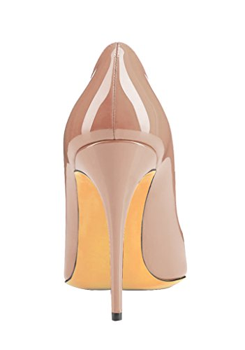 Guoar-Womens-Stiletto-Big-Size-Sandals-Court-Shoes-Pointed-Toe-Patent-Pumps-for-Wedding-Party-Dress-Nude-US14-0-2