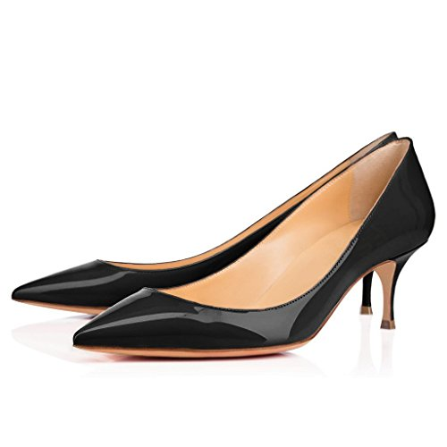 Natural-Beauty-Classic-Kitten-Heels-Pointy-Toe-Pumps-Comfy-Shoes-for-Office-Ladies-0