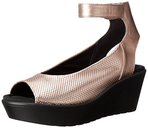 STEVEN-by-Steve-Madden-Womens-Babelle-Wedge-Sandal-Rose-Gold-75-M-US-0