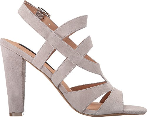STEVEN-by-Steve-Madden-Womens-Cassndra-dress-Sandal-Taupe-Suede-75-M-US-0-1