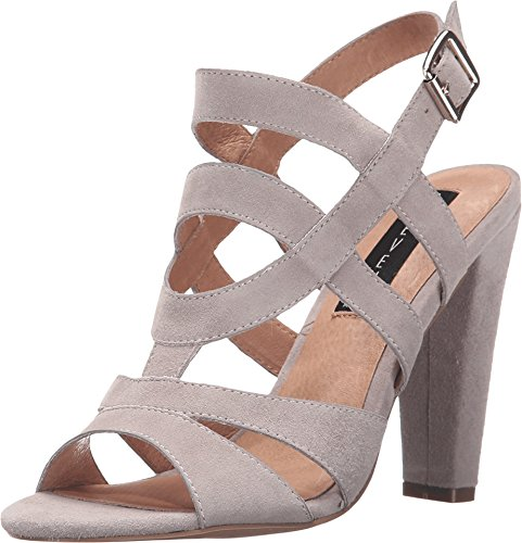 STEVEN-by-Steve-Madden-Womens-Cassndra-dress-Sandal-Taupe-Suede-75-M-US-0