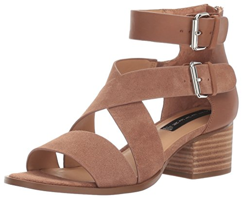 STEVEN-by-Steve-Madden-Womens-Elinda-Dress-Sandal-Taupe-Multi-95-M-US-0