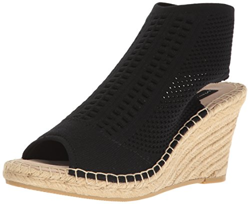 STEVEN-by-Steve-Madden-Womens-Evers-Espadrille-Wedge-Sandal-Black-8-M-US-0