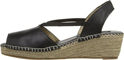 STEVEN-by-Steve-Madden-Womens-Izzi-Espadrille-Wedge-Sandal-Black-Leather-85-M-US-0-0