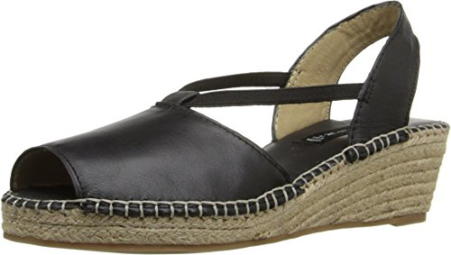 STEVEN-by-Steve-Madden-Womens-Izzi-Espadrille-Wedge-Sandal-Black-Leather-85-M-US-0