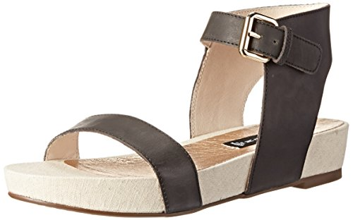 STEVEN-by-Steve-Madden-Womens-Kaylaaa-Dress-Sandal-Black-75-M-US-0