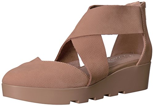 STEVEN-by-Steve-Madden-Womens-Nc-Carlo-Wedge-Sandal-Taupe-8-M-US-0