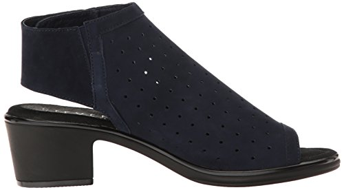 STEVEN-by-Steve-Madden-Womens-Nc-Play-Heeled-Sandal-Navy-Nubuck-8-M-US-0-5