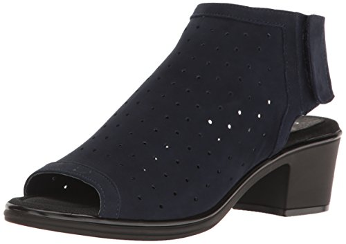 STEVEN-by-Steve-Madden-Womens-Nc-Play-Heeled-Sandal-Navy-Nubuck-8-M-US-0