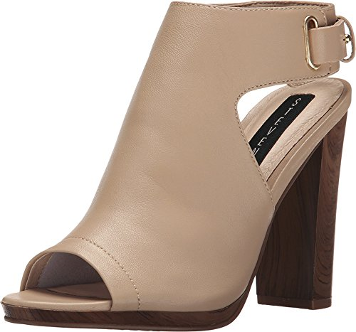 STEVEN-by-Steve-Madden-Womens-Nikolett-dress-Sandal-Nude-Leather-10-M-US-0