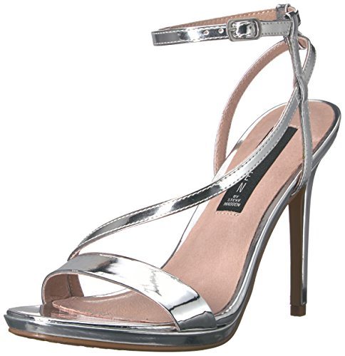 STEVEN-by-Steve-Madden-Womens-Rees-Dress-Sandal-Silver-Foil-75-M-US-0