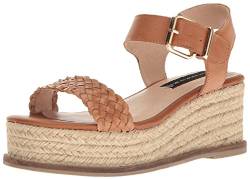 STEVEN-by-Steve-Madden-Womens-Sabble-Wedge-Sandal-Tan-Leather-85-M-US-0