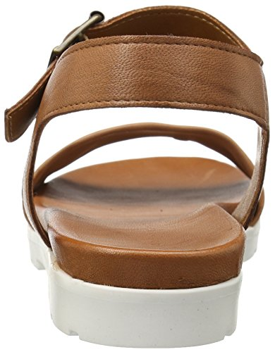 STEVEN-by-Steve-Madden-Womens-Sandrine-Platform-Sandal-Cognac-Leather-8-M-US-0-0