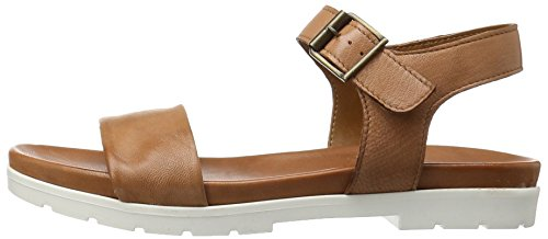 STEVEN-by-Steve-Madden-Womens-Sandrine-Platform-Sandal-Cognac-Leather-8-M-US-0-3
