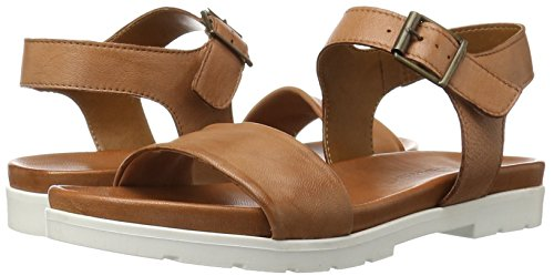 STEVEN-by-Steve-Madden-Womens-Sandrine-Platform-Sandal-Cognac-Leather-8-M-US-0-4