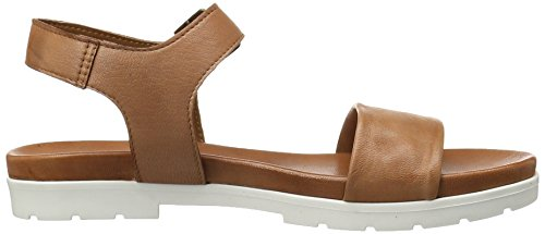 STEVEN-by-Steve-Madden-Womens-Sandrine-Platform-Sandal-Cognac-Leather-8-M-US-0-5