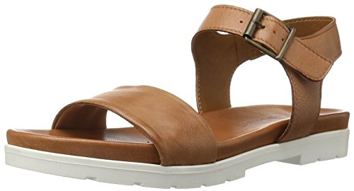 STEVEN-by-Steve-Madden-Womens-Sandrine-Platform-Sandal-Cognac-Leather-8-M-US-0