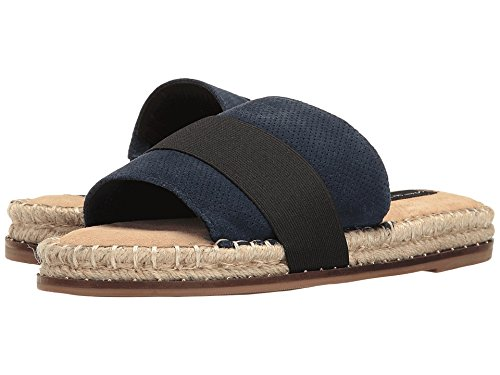 STEVEN-by-Steve-Madden-Womens-Sanne-Slide-Sandal-Navy-Multi-10-M-US-0