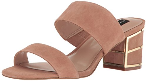 STEVEN-by-Steve-Madden-Womens-Siggy-Dress-Sandal-Sand-Suede-8-M-US-0
