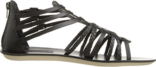 STEVEN-by-Steve-Madden-Womens-Staxxs-Gladiator-Sandal-Black-Leather-75-M-US-0-1