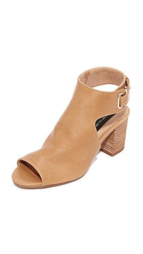 STEVEN-by-Steve-Madden-Womens-Venuz-Dress-Sandal-Brown-Leather-7-M-US-0