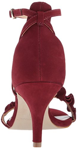 STEVEN-by-Steve-Madden-Womens-Vexen-Dress-Sandal-Burgundy-Nubuck-95-M-US-0-0