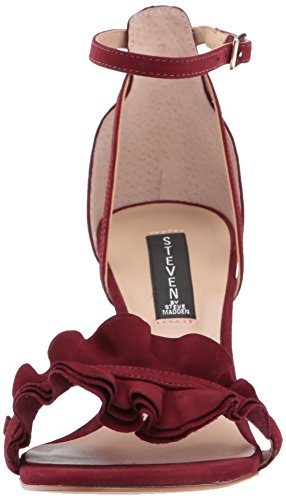 STEVEN-by-Steve-Madden-Womens-Vexen-Dress-Sandal-Burgundy-Nubuck-95-M-US-0-2