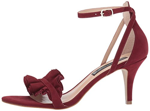 STEVEN-by-Steve-Madden-Womens-Vexen-Dress-Sandal-Burgundy-Nubuck-95-M-US-0-3