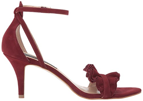 STEVEN-by-Steve-Madden-Womens-Vexen-Dress-Sandal-Burgundy-Nubuck-95-M-US-0-5