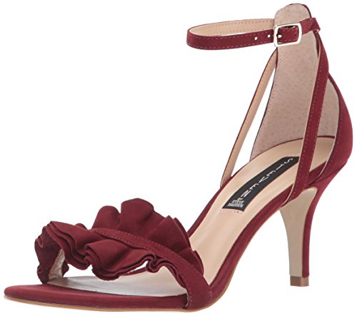 STEVEN-by-Steve-Madden-Womens-Vexen-Dress-Sandal-Burgundy-Nubuck-95-M-US-0