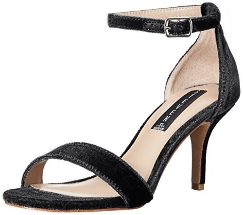 STEVEN-by-Steve-Madden-Womens-Viienna-Dress-Sandal-Black-Velvet-6-M-US-0