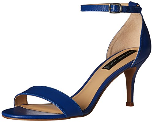 STEVEN-by-Steve-Madden-Womens-Viienna-Dress-Sandal-Blue-Leather-75-M-US-0
