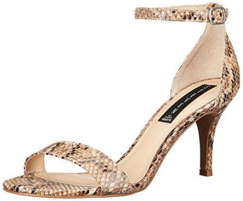 STEVEN-by-Steve-Madden-Womens-Viienna-Dress-Sandal-Natural-Multi-65-M-US-0
