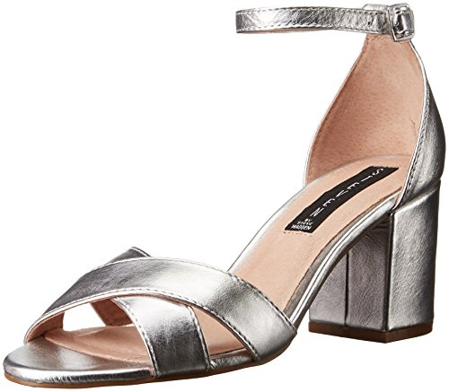 STEVEN-by-Steve-Madden-Womens-Voomme-Dress-Sandal-Silver-6-M-US-0