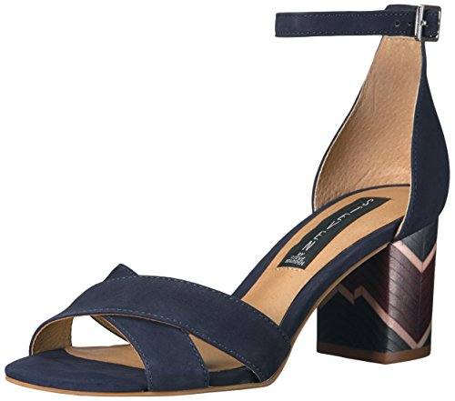STEVEN-by-Steve-Madden-Womens-Voomme-s-Dress-Sandal-Navy-Nubuck-75-M-US-0
