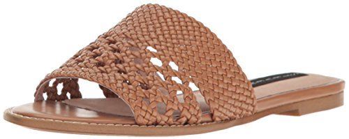STEVEN-by-Steve-Madden-Womens-Whitnie-Flat-Sandal-Tan-85-M-US-0