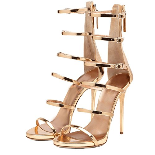 Women-Sexy-Strappy-Gladiator-Wedding-Sandals-Open-Toe-High-Heel-Stiletto-Shoes-0