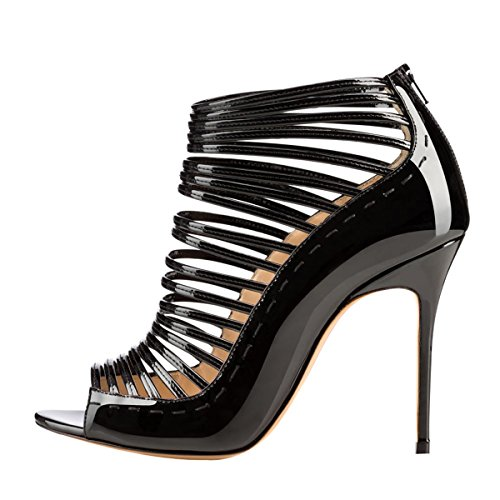 Womens-High-Heel-Gladiator-Sandals-Open-Toe-Stiletto-Pumps-Dress-Shoes-0