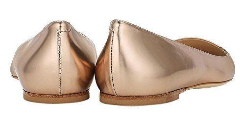 Guoar-Womens-Ballet-Flats-Big-Size-Sandals-Ladies-Shoes-Solid-Pointed-Toe-Bling-Pumps-for-Wedding-Party-Dress-Gold-US-12-0-1